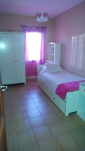 Photo for Meu Lar, house with private pool in Corralejo