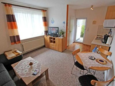 Photo for USE 2811 FH - Zinnowitz accommodations USE 2810