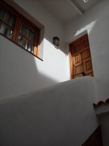 Photo for Holiday apartment Puerto de la Cruz for 1 - 4 persons - Holiday apartment
