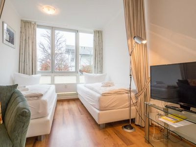 "Photo for App. 04 / 2pers. - ""Ostseebrise"" EC - Apartment No. 04 in the sunbath"