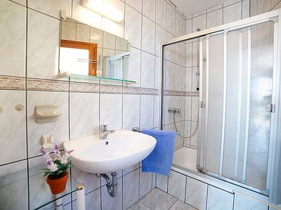Photo for Vacation home Lina in Calpe/Calp - 6 persons, 3 bedrooms