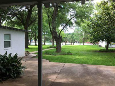 Photo for 4BR House Vacation Rental in Burnet, Texas
