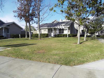 Photo for Perfect location in the heart of Orange County