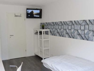 Photo for Single Room - Pforzheim-Ferienhaus 24/7