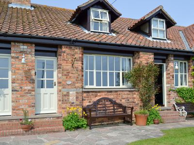 Photo for 3 bedroom accommodation in Scalby, near Scarborough