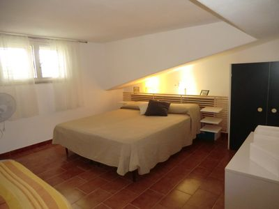 Photo for Holiday home in Tortolì-Arbatax