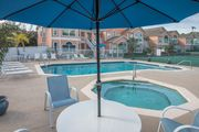 Island Club - Ground Floor 3 bedroom Condo With Conservation View!