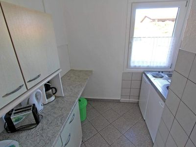 Photo for SEE 9020 - FH 410 - Holiday Homes Klein Quassow SEE 9020