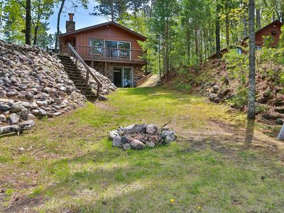 Photo for Westbay Getaway - Hiller Vacation Homes - Little St. Lake