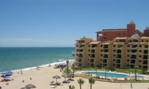 Photo for EXPERIENCE THE SUNSET AT PRINCESA IN THIS 3BEDROOM 2 BATHROOM CONDO