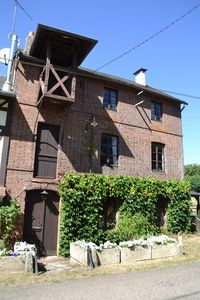 Photo for La Moulin d'Echanfray - beautiful french mill with private weir.