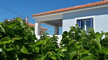 Search 68 holiday rentals