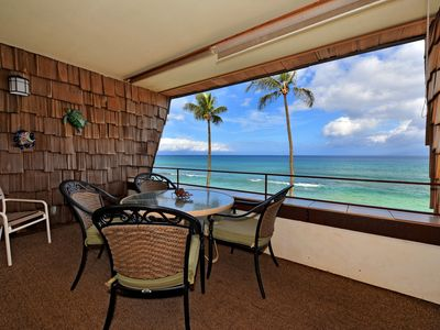 Photo for $99 per night September Special! Budget Rental with Breathtaking Views