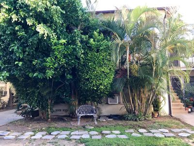 Photo for WeHo Home off the Sunset Strip
