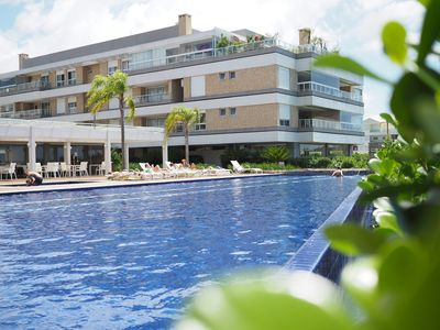 Photo for Ap Upscale Condo Resort - Essence Life - 2 Bedrooms / 6 people
