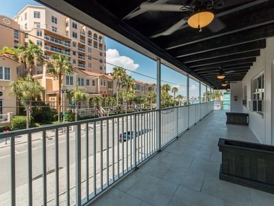Photo for 1BR House Vacation Rental in Clearwater, Florida