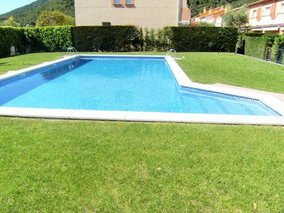 Photo for 2BR House Vacation Rental in Estartit, Gerona / Girona