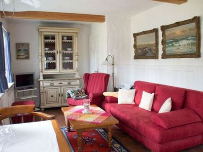Photo for Apartment for 1-2 people (NT) - House Nis Taken