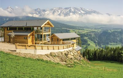 Photo for 4 bedroom accommodation in Pichl/Schladming