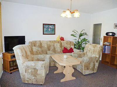 Photo for Vacation home Zerna in Bad Muskau - 4 persons, 2 bedrooms