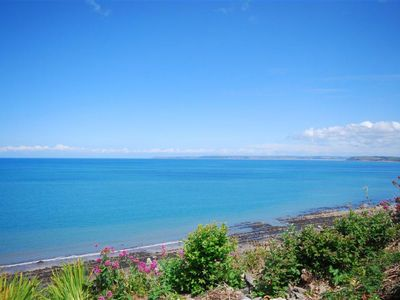 Photo for Vacation home WILLI in Barnstaple and Braunton - 4 persons, 2 bedrooms