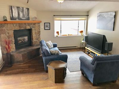 Photo for Enjoy All Pagosa Springs Has to Offer!