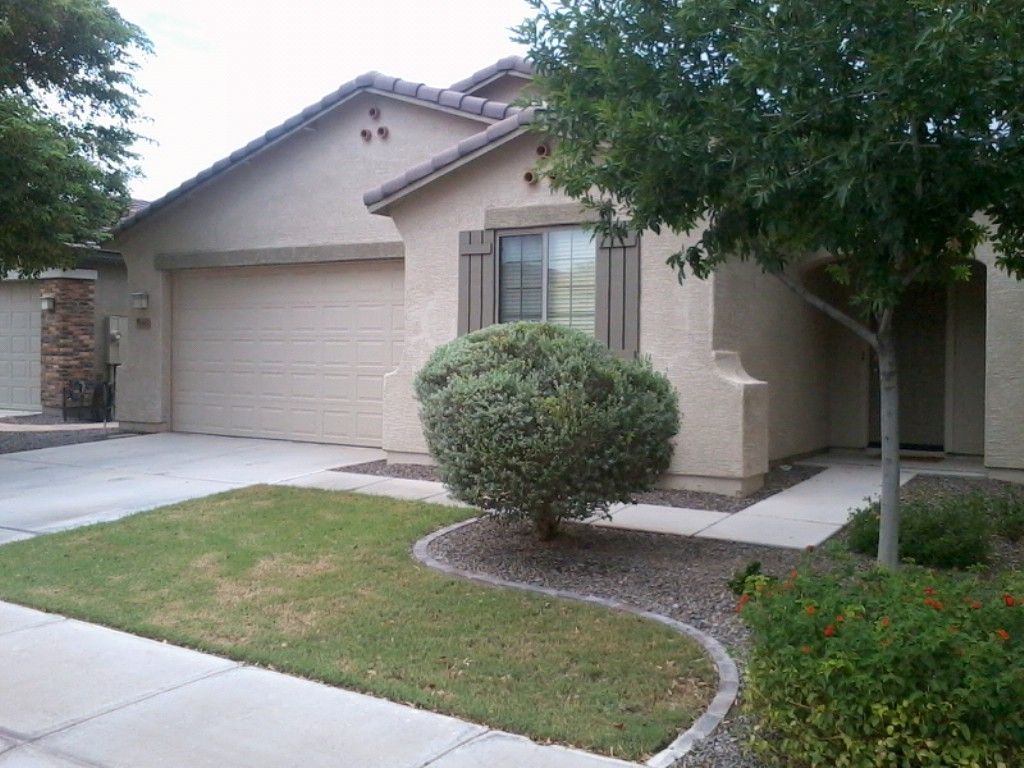 Golf Hike Swim Sun 4 Br Vacation House For Rent In San Tan Valley