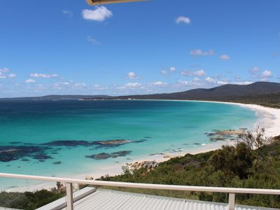 Photo for ELEVEN62 BAY of FIRES