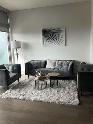Photo for 7.Gorgeous One bedroom apartment Rice Village