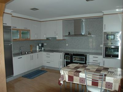 Photo for Self catering Fonte do Muiño for 6 people