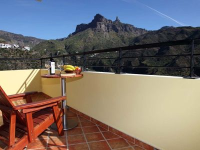 Photo for Holiday Apartment - 3 people, 60m² living space, 1 bedroom, TV, Have a shower)