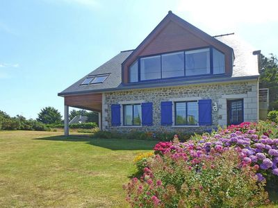 Photo for holiday home, Pordic  in Côtes d'Armor - 6 persons, 3 bedrooms