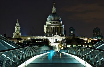 Queenhithe, City of London, London, UK