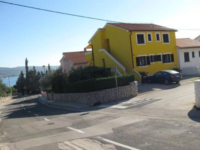 Photo for 4BR House Vacation Rental in Kornic, Krk