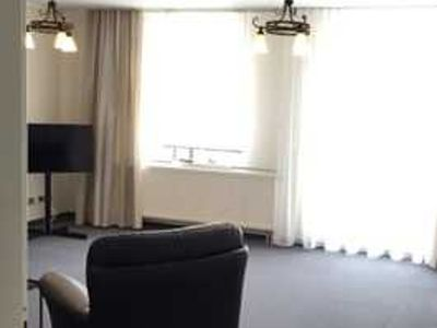 Photo for Guest apartment 2 on the 1st floor - Guesthouse Pacia & Ritter