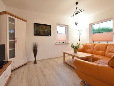 Photo for Spacious holiday home in Rerik with Garden