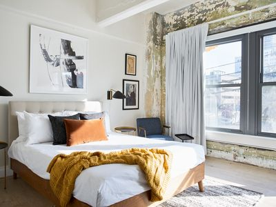 Photo for Sonder | Sixteen Hundred | Airy Studio + Rooftop