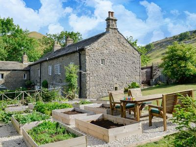 Photo for 3 bedroom accommodation in Starbotton, near Kettlewell