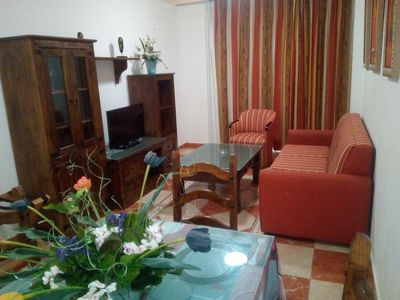 Photo for COMFORT VACATION APARTMENT NORTH OF TENERIFE