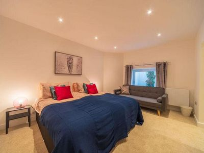 Photo for St Johns Road Serviced Apartment - A