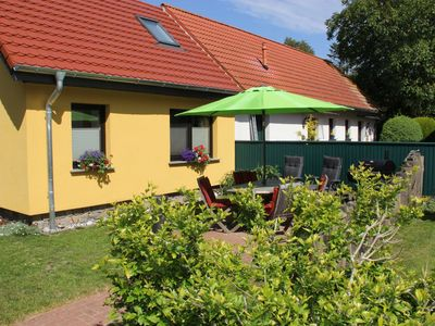 Photo for Bei Ziegers holiday home - Bei Zieger`s - Holiday home