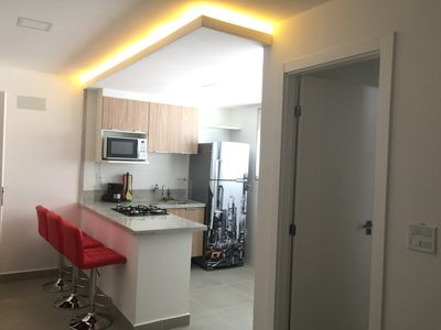 Photo for Excellent Apartment near Beach