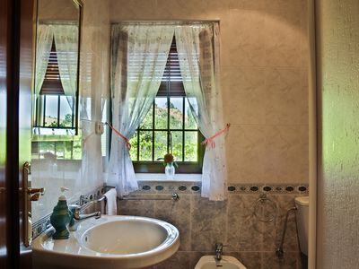 Photo for 3BR Cottage Vacation Rental in Monachil