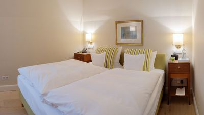 Photo for Standard Double Room - Benen-Diken-Hof