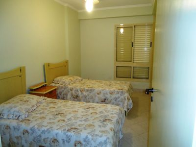 Photo for 3 bedrooms, 1 suite, 2 bathrooms, 2 parking spaces - covered