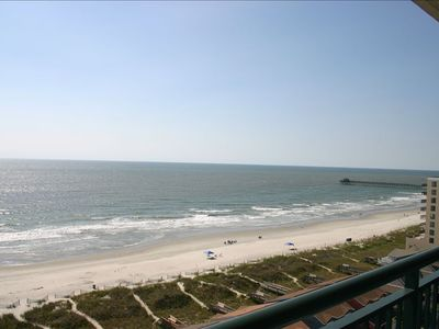 Let's plan the family VACATION! with, Breathtaking Ocean Views! Let's book it!