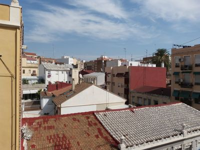 Photo for 3BR Building Vacation Rental in València