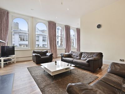 Photo for Citadel Apartments Farringdon
