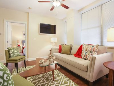 Photo for ★★ PRIME LOCATION ★ 2BD/2.5BA!! ★★