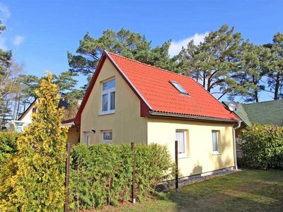 Photo for Holiday home Dierhagen MOST 891 - MOST 891